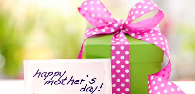 Mothers day gifts 2017 ideas