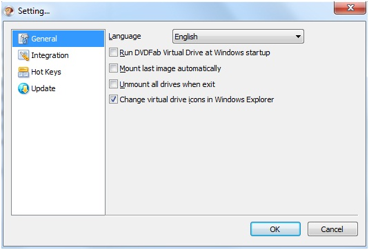 virtual drive software windows
