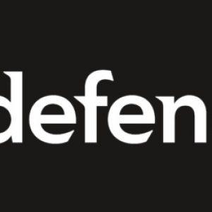 bitdefender logo 2021