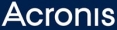 50% Off Acronis Cyber Cloud