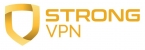 StrongVPN Coupons