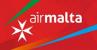 Air Malta Coupons