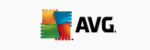 AVG Coupons