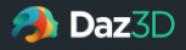 DAZ3D Coupons