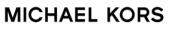 40% Off Raven Large Leather Shoulder Bag at Michael Kors