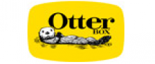 70% Off OtterBox Mobile Gaming Clip
