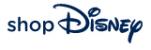 Disney Shop Coupons