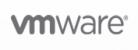 VMware Coupons
